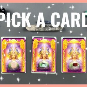 YES OR NO TAROT SPREAD | Yes or No Future Fortune Teller | Tarot Reader | Pick a Card