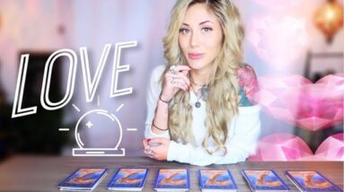 🌜Pick A Card🌛Your Next Boyfriend/Girlfriend💕Psychic Prediction🔮