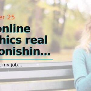 are online psychics real - astonishing clairvoyant online
