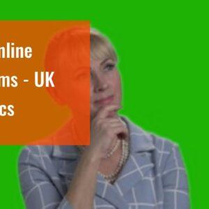 best online mediums - UK psychics