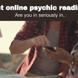 best online psychic reading - astonishing psychics online