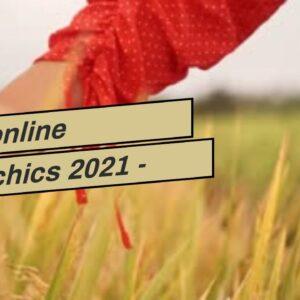 best online psychics 2021 - European clairvoyant