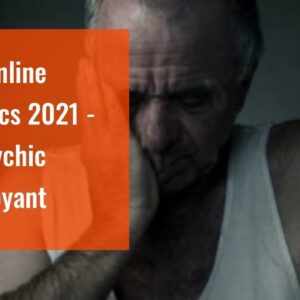 best online psychics 2021 - UK psychic clairvoyant