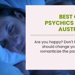 best online psychics apps - Australian psychics