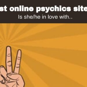 best online psychics sites - American mediums