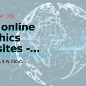 best online psychics websites - real clairvoyant online