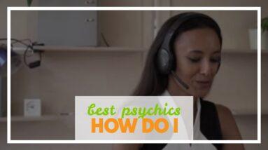 best psychics in sedona az arizona - when will my life change