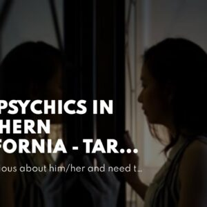best psychics in southern california - tarot love spreads and also connection tarot