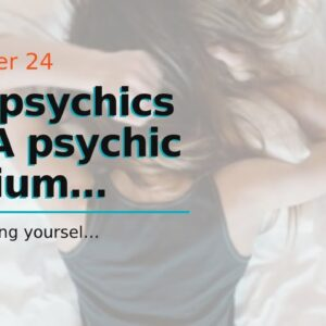 free psychics - USA psychic medium online