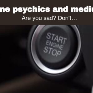 online psychics and mediums and psychics - European psychic clairvoyant