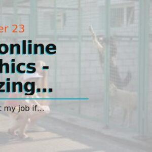real online psychics - amazing psychics online