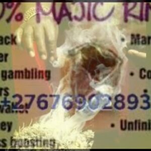 The best online spell caster - prof france experienced clairvoyant - bring back lost lover