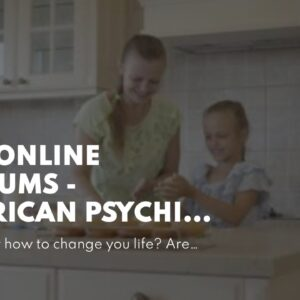 best online mediums - American psychic medium online