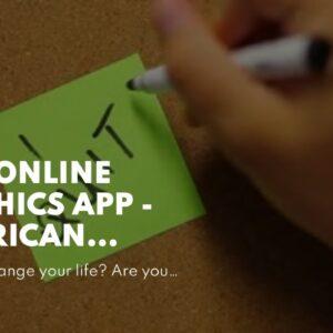 best online psychics app - American psychics