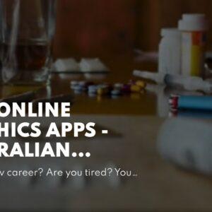 best online psychics apps - Australian psychics online