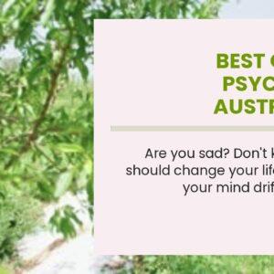 Best Online Psychics - Australian psychics
