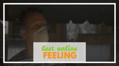 best online psychics reviews -  free clairvoyant chat