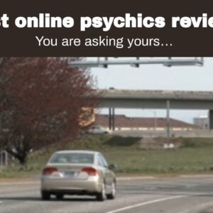best online psychics reviews - USA fortune teller online