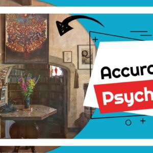 best online psychics sites - UK mediums