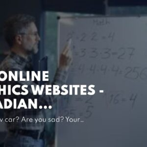 best online psychics websites - Canadian clairvoyant online