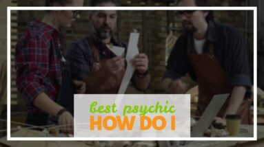 best psychic email readings - will i lose my love ones