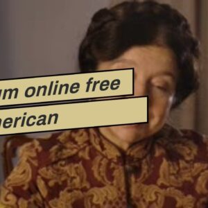 medium online free - American psychics