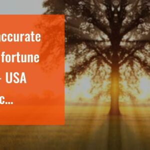 most accurate online fortune teller - USA psychic clairvoyant online