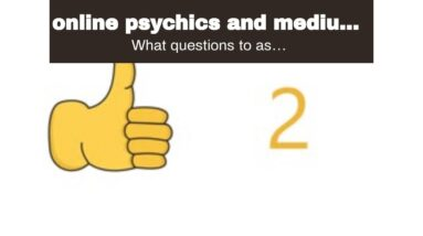 online psychics and mediums are they real - incredible clairvoyants