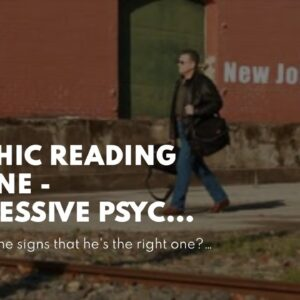 Psychic Reading Online - impressive psychic clairvoyant