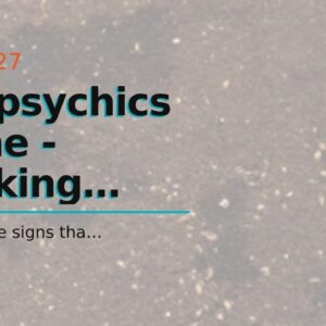 real psychics online - stricking psychics clairvoyant