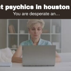 best psychics in houston tx - tarot love spreads as well as relationship tarot