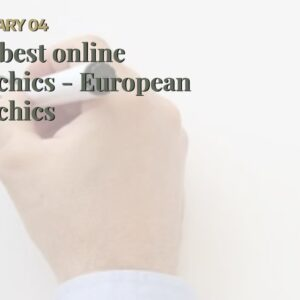 the best online psychics - European psychics