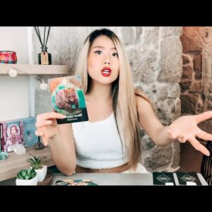 """LIBRA ❤️ """"HUGE OPPORTUNITY! You Don't Wanna Miss This 😏"""" TODAY TAROT READING"""