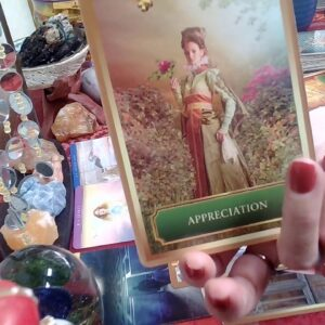 February 22, 2021 Tarot Reading; **WARNING** Twinflame/Soulmate Alert! 💘👩‍❤️‍💋‍👩💞