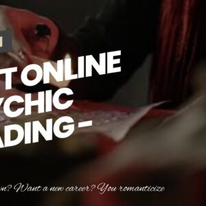 best online psychic reading - European psychics