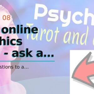 best online psychics apps - ask a clairvoyant medium