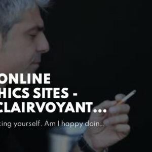 best online psychics sites - USA clairvoyant online