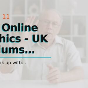 Best Online Psychics - UK mediums online