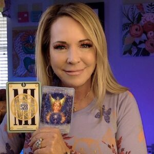 ALL ZODIAC SIGNS WEEKLY TAROT READING FEB 22 to 28 JOIN ME LIVE Q+A | THE CLARITY CURE