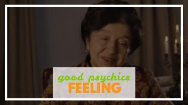 good psychics online -  clairvoyant reading