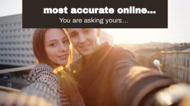 most accurate online psychics - American psychic clairvoyant online