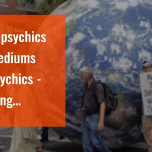 online psychics and mediums and psychics - stricking medium