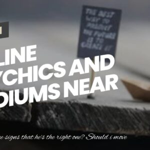 online psychics and mediums near me - stricking fortune tellers