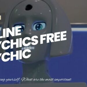online psychics free psychic reading - UK mediums online