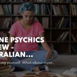 online psychics review - Australian mediums online