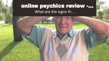 online psychics review - remarkable fortune tellers