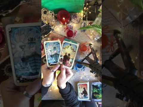 Pisces March 2021 General Collective Love, Relationship Tarot Reading