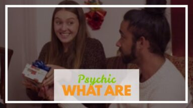 Psychic Reading Online - surprising psychics clairvoyant