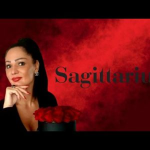 SAGITTARIUS They want you back!!!🔥� April 12th-18th weekly tarot reading