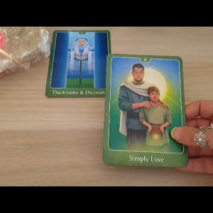 🔮All About YOUR NEXT LOVER♥️😘|PICK A CARD tarot reading (timeless)